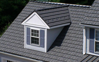 roofing companies in WichitaKS